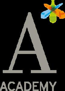 VBD Academy Logo