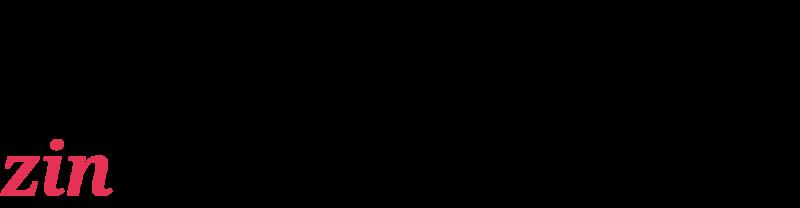 Zideris Kop